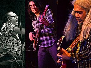 T.Sumitomo Band